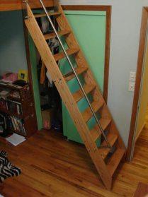 ship ladder kit _14