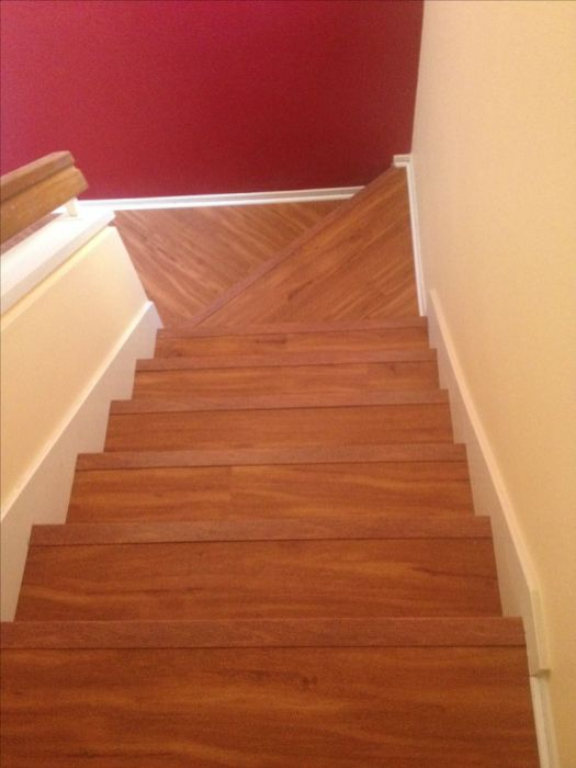 solid wood stair nosing for lvp flooring_4