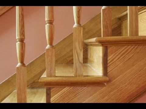 solid wood stair tread utah_10