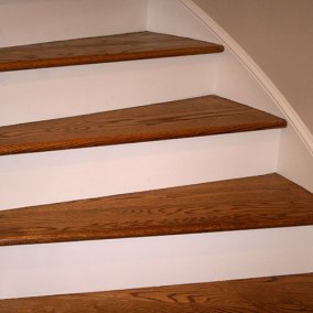 solid wood stair treads_17