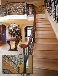 staircase marchese_15
