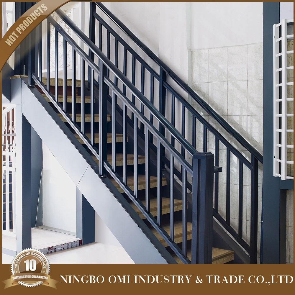 Stairs Iron Grill Design 8 – Staircase Design   Iron Stairs Design Outdoor   Deck   Modern   Custom Canada Staircase Home   Creative   Simple