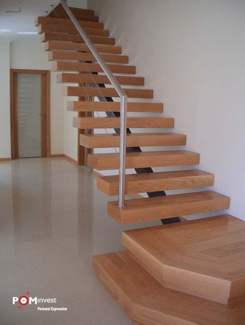 timber stairs images_18