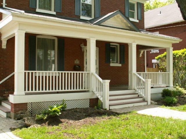 wooden porch decor_24
