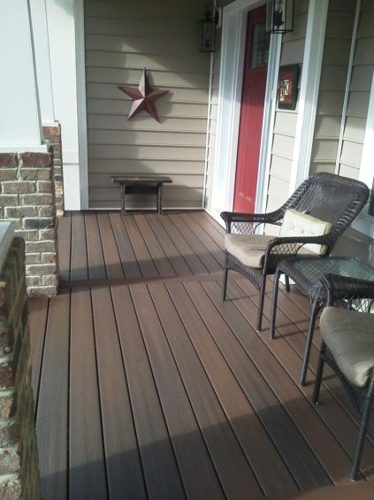wooden porch floor images_6