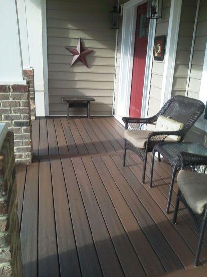 wooden porch floor images_6