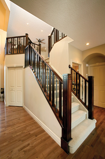 custom stairs and railings_22