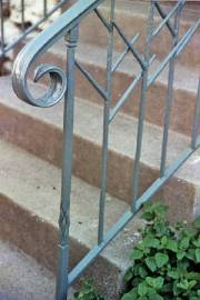 forged handrails_40