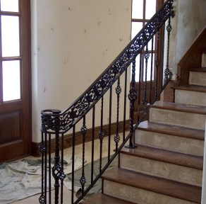 forged iron stair railings_42