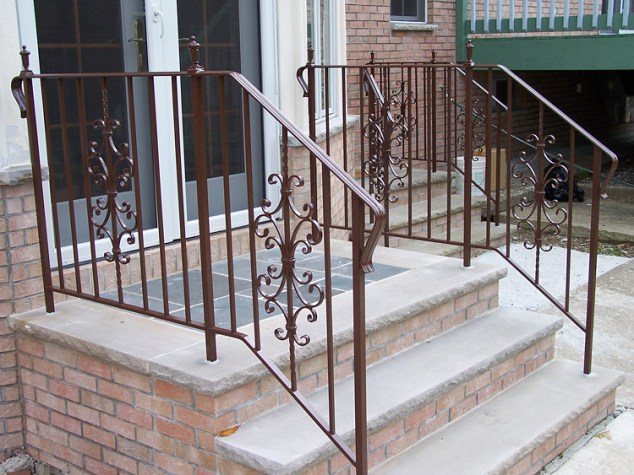 forged railing nj_64
