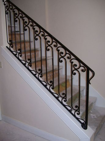 forged stair rail_36
