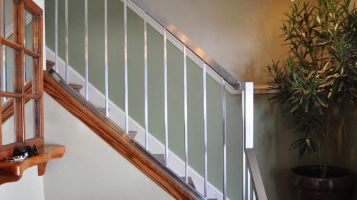 stainless steel railing for stairs_5