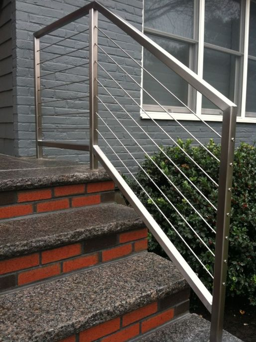 stainless steel railing price list_6