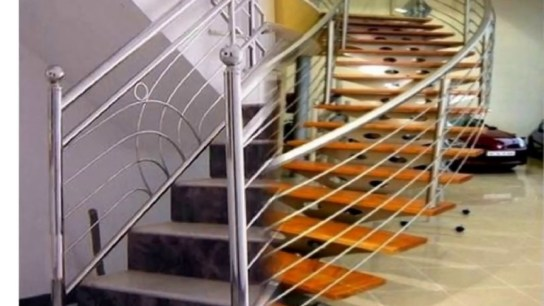 stainless steel railing_13
