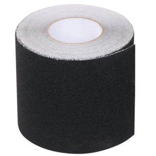 anti-slip tape - 6 x 60' black_31