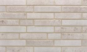 clinker tile specifications_11