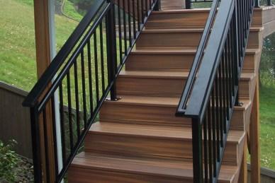 forged railings bellevue seattle redmond_16