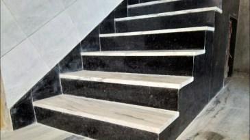 marble steps design_4