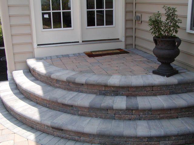 round steps mini wall_30