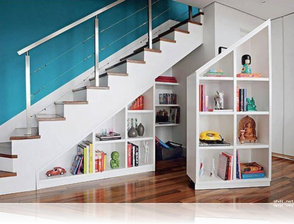 cupboard under the stairs book_18