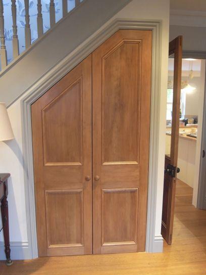 cupboard under the stairs door_10