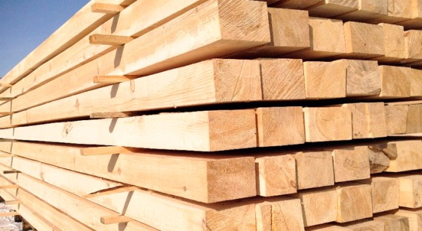 Materials for building the staircase with your own hands