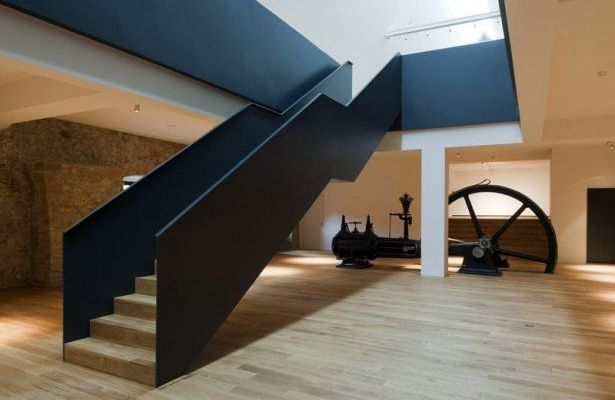 monolithic staircases pictures_6