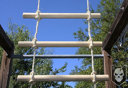 rope ladder diy_24