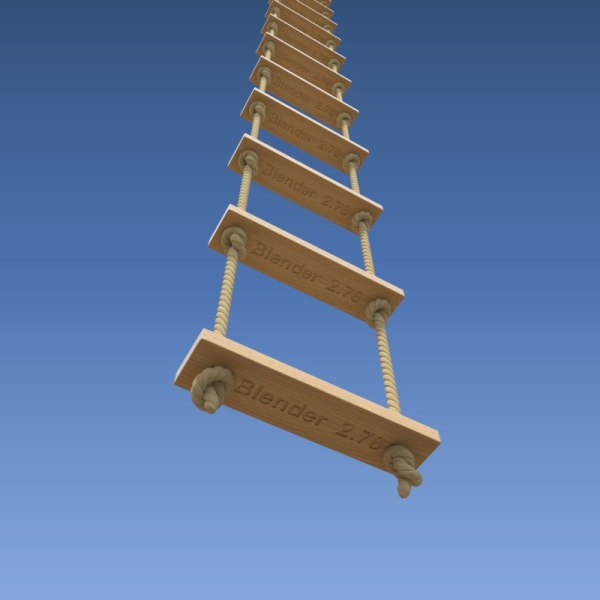 rope ladder for adults_17