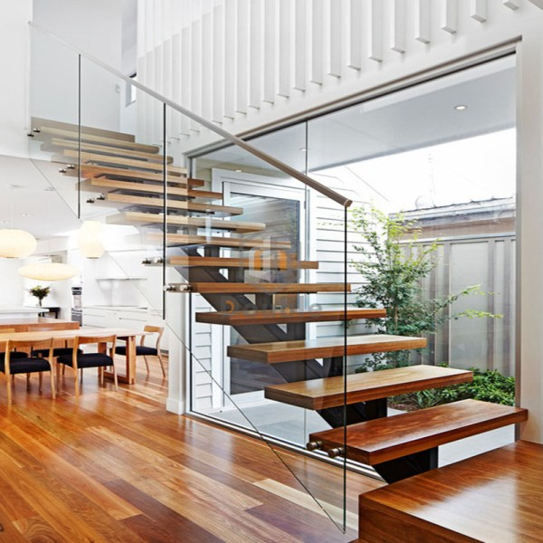 wooden staircase_17