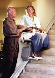 atlanta-home-modifications-handicap-ramps-showers-stair-lifts2.jpg