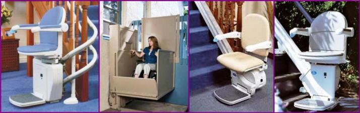 stair-lifts-acworth-georgia
