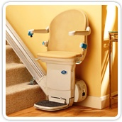 minivator_simplicity_plus_straight_stairlift