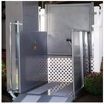metro-atlanta-handicare-sterling-9000-deck-porch-vertical-lift-atlanta-home-modifications