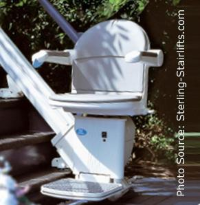 Sterling-1000-outdoor-stair-lift