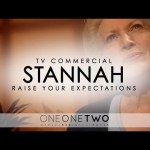 Stannah Stairlifts TV Business