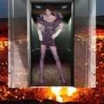 Prince Related Elevators W/Satan & the Illuminati Knew It.