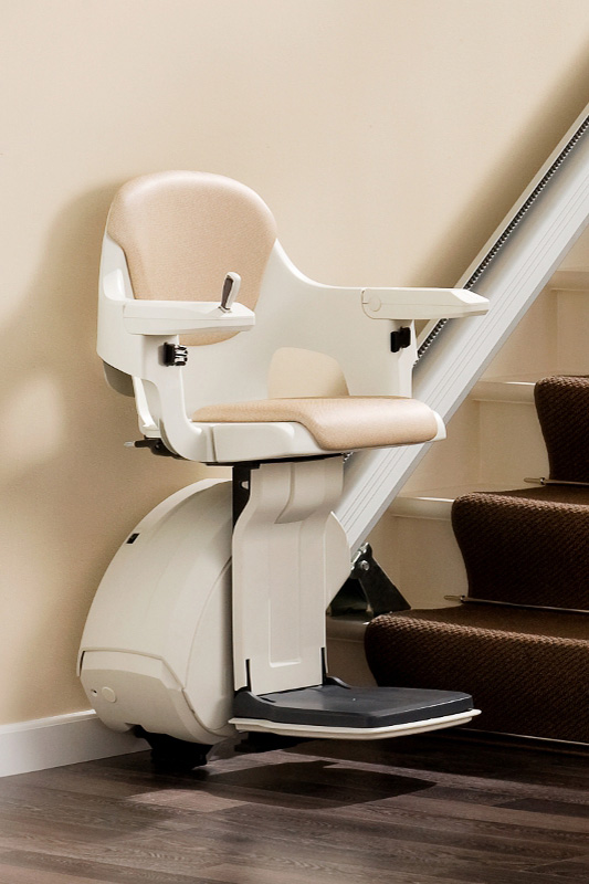 stair lifts westmeath