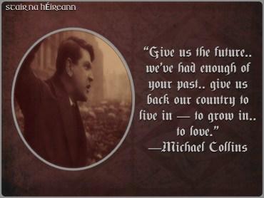 MichaelCollins copy