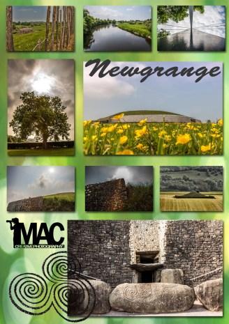 MacNewgrange