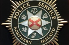 comptroller-general-report-on-psni-7-230x150