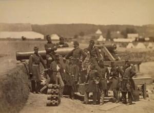 69th_New_York_Militia