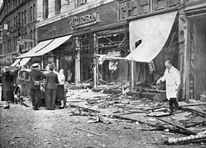 IRA.Coventry.attack