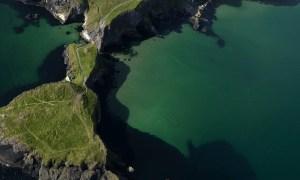 carrick-a-rede-aerial-view_bg