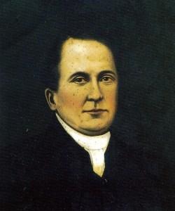 Father_John_Murphy