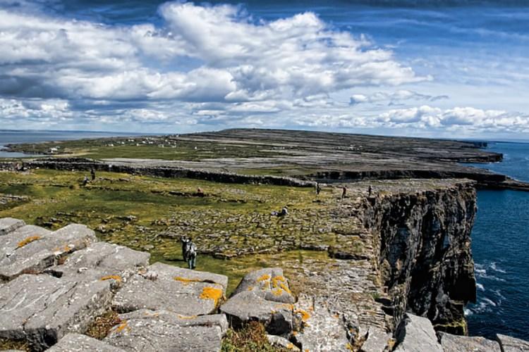 cliffs-of-dun-aonghasa-michelle-sheppard