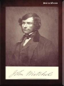 johnmitchell