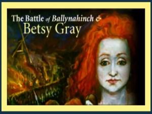 betsygray