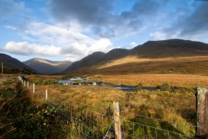 Co. Mayo October 2014 by Geoff McGrath Photography