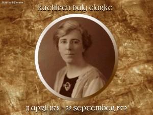 KathleenDalyClarke